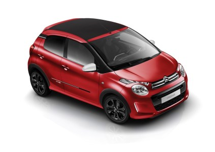 2019-Citroen-C1-Urban-Ride- (1)